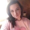 Эльмира, 39, г.Самара