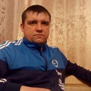 Санёк, 34, г.Куса