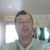 Sergey, 42, Gagarin