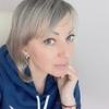 Elena, 44, Київ