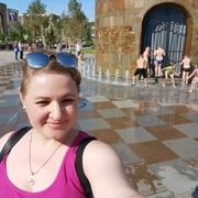 Ирина, 39, г.Ленинск-Кузнецкий