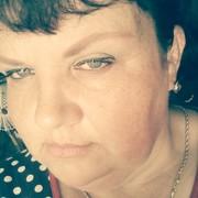 Ольга, 47, г.Карталы