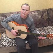 Дмитрий, 23, г.Лабинск