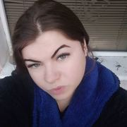Марина, 30, г.Одесса