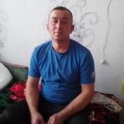Руслан Абдрахманов 30 Самара
