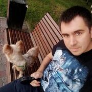 Андрей 34 Зеленодольск