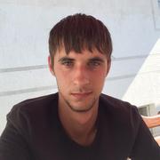 юра, 24, г.Отрадная