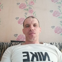 Алексей, 40 лет, Весы, Хвалынск