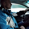 Юрий, 43, г.Белгород