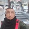 Александр, 51, г.Винница