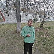 Знакомства в Марьиной Горке с пользователем Глеб 32 года (Близнецы)