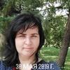 Анна Билинец, 38, Дніпро́
