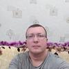 Андрей, 35, г.Брест