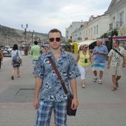 sergey, 35 лет, Скорпион