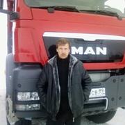Ivan, 30, г.Чайковский