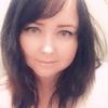 Виктория, 32, г.Самара