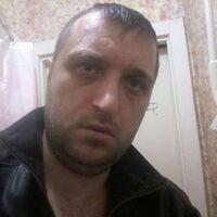 Сергей, 39 лет, Близнецы, Отрадный