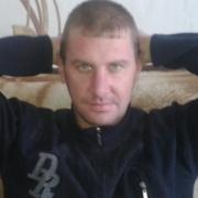 Сергей 36 Смоленск