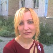 евгения 31 Саяногорск