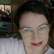 Ирина, 54, г.Петропавловск-Камчатский