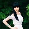 Кристина, 25, г.Белгород