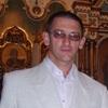 Сергей, 40, г.Тобольск