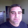 guram, 40, г.Тбилиси