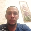юрий, 37, г.Челябинск