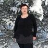 Инна, 51, г.Светлогорск
