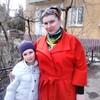 Джамиля, 37, г.Шилово