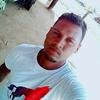 Robson, 27, г.Бразилиа