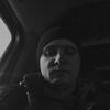 Саша, 32, г.Пльзень