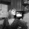 Юлия, 41, г.Шатура