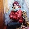 Алёнка, 32, Житомир
