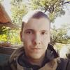 Владислав Комоско, 23, г.Горловка