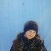 Татьяна, 48, г.Заозерный