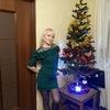 Анна, 37, г.Нижний Новгород