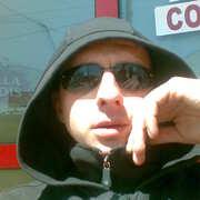 Эдуард, 39, г.Черновцы