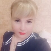 Ирина, 30, г.Старый Оскол