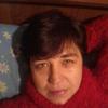 инна, 42, г.Рудный