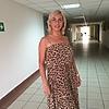 Мелисса, 39, г.Москва