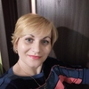 Таня, 36, г.Каменка