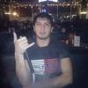 Руслан, 23, г.Новокузнецк