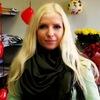 Вероника, 32, г.Липецк