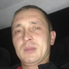 Роман, 36, г.Алексин