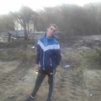 Серёжа, 22 года, Телец, Владимир