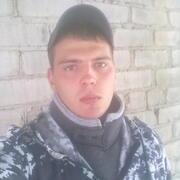 евгений, 26, г.Усть-Катав