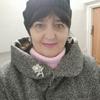 людмила, 53, г.Иерусалим