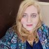 Оксана, 41, г.Санкт-Петербург