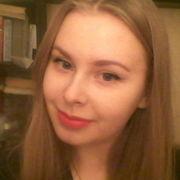 Галина, 26, г.Кинешма
